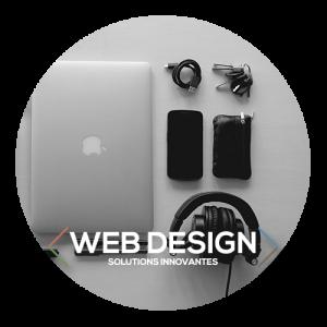 roundwebdesign
